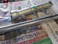 DSCN6406