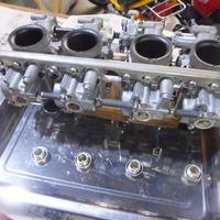 DSCF9323