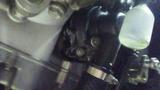 zx6r-636ws20120303 (26)