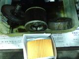 zep400ws20120808 (6)
