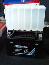 zrx400-zr400e20120523ws (1)