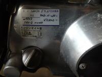 SN3U1112