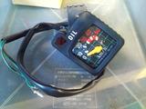 motocomp-ab12ws20121110 (2)