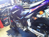 sv400s20110923ws (1)