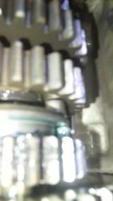 cb400four-n408cc20120704ws (20)