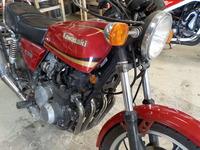 DSCN2590