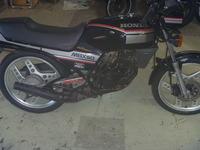 P1080706