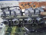 zep400ws20120210 (40)