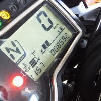 DSCF4443