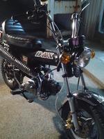 dax88-st50ws20130322 (18)