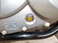 DSCN8988