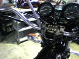 cb750k20110705ws (19)