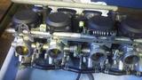 zzr400ws20111220ws (3)