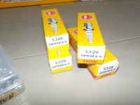 DSCN7802