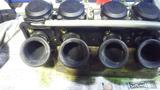 zzr400ws20111220ws (29)