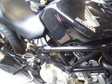vtr250ws20120121 (3)