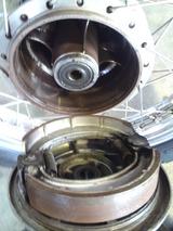 cb400f-408ws20120129 (8)