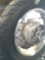 SN3U0040