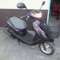 DSCF5050