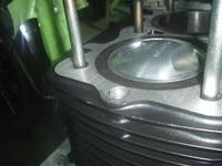 P1190960