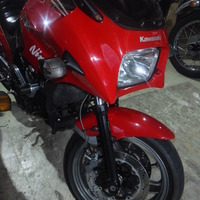 DSCF1371
