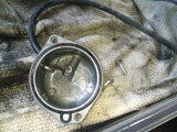 z-magna50ws20120515 (12)