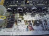 zep400ws20120210 (34)