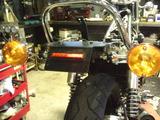 zep400χws20120122 (30)