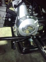 buggy-china20120913ws (4)
