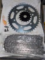 DSCN5414