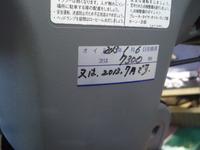 SN3U0031