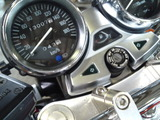 zep1100ws20120713 (1)