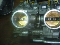 P1190680