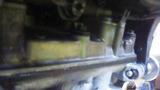 zx6r-636ws20120303 (15)