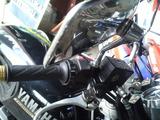 xjr400r20111227ws (8)