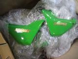 zrx400-zr400e20120902ws (13)