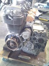 cb400f20111227ws (3)