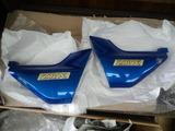 zrx400-ze400e20120916ws (2)