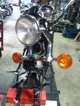 20110720 (41)
