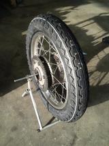 sr400-1jr20111120ws (23)