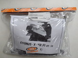 cygnus125xsr-se44j20120609ws (2)