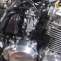 DSCF7407