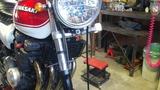 zep400ws20120513 (5)