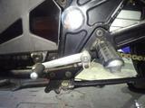 zep400ws20120914 (19)