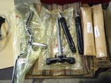 vino-sa26j20111204ws-jiko (7)