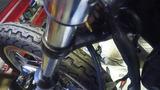 cb400f20111225wsws (2)