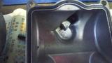 zzr400ws20111220ws (20)