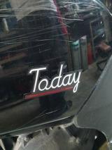 today-af61ws20120419 (1)