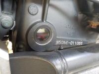 DSCN6090