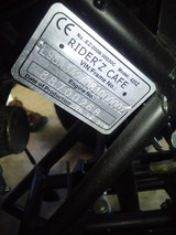buggy-china20120913ws (5)